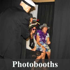 Photobooths2
