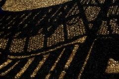 Playground Shadows