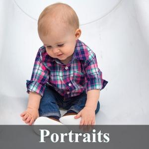 Portraits_S